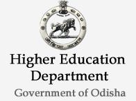 DHE Odisha Recruitment 2013