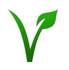 Seja Verde