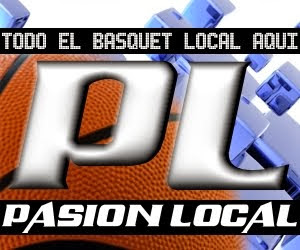 PASION LOCAL AQUI...
