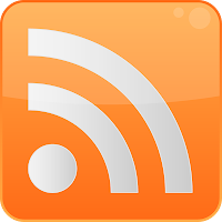 rss feeds submission site link