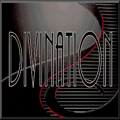 .:DIVINATION:.
