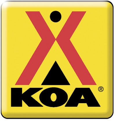 """CBS's """"Undercover Boss"""" to Feature KOA CEO Jim Rogers, Friday, Jan. 11"""
