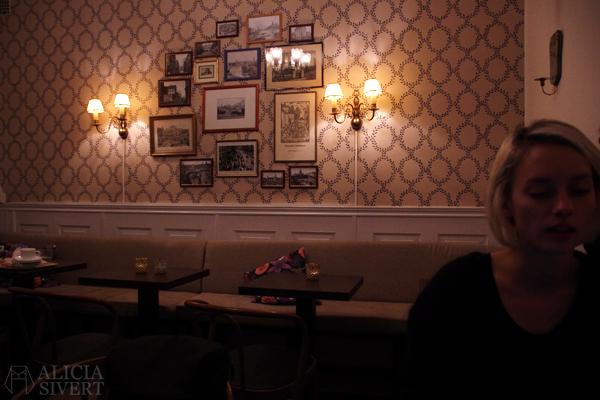 aliciasivert, alicia sivert, alicia sivertsson, monthly makers, folkuniversitetet, språngbrädan, textiltryck med skrot, skrottryck, föreläsning, workshop, återbruk, skapa, skapande, kreativitet, diy, anna maría larsson, stockholm, 15 november 2015