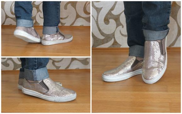 Schuhe gabor 2015