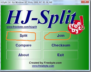 software hjsplit