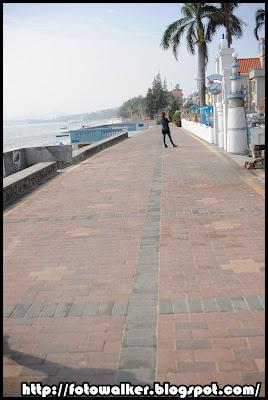 深圳較場尾(JiaoChangWei)