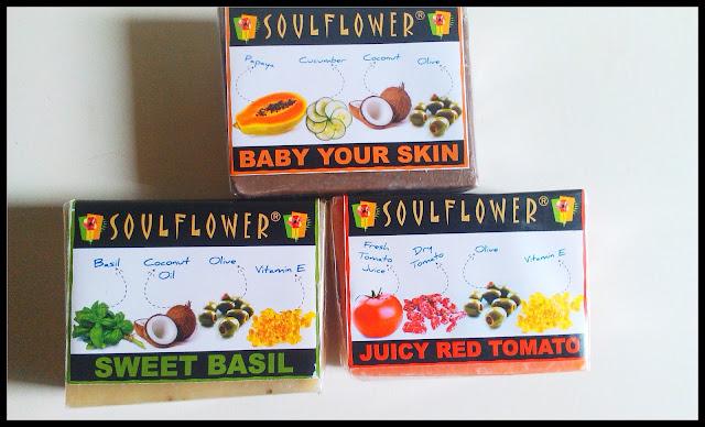 Papayas Natural Foods