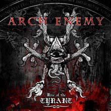 Blood on Your Hands Lyrics Arch Enemy