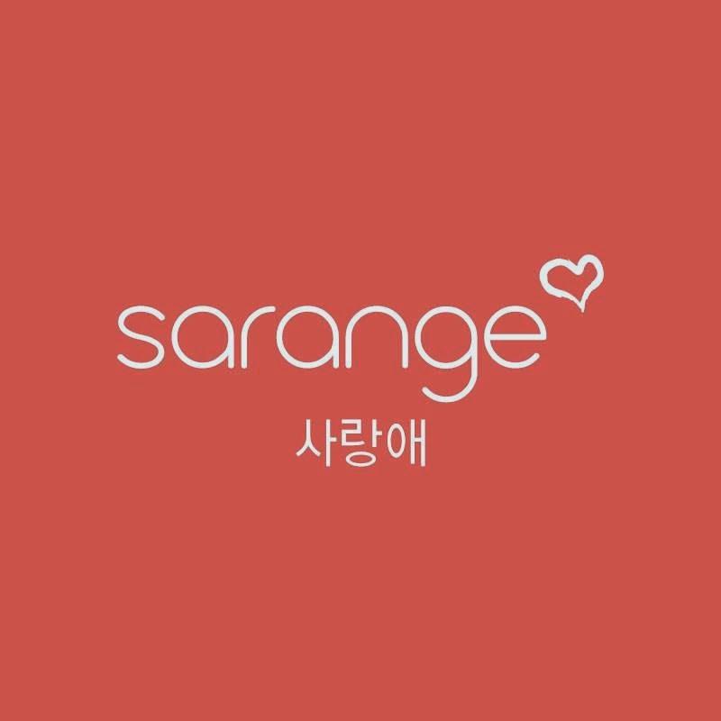 http://sarange.co.id/