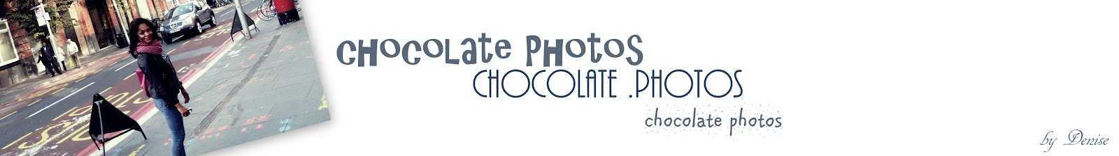 Chocolate.Photos.