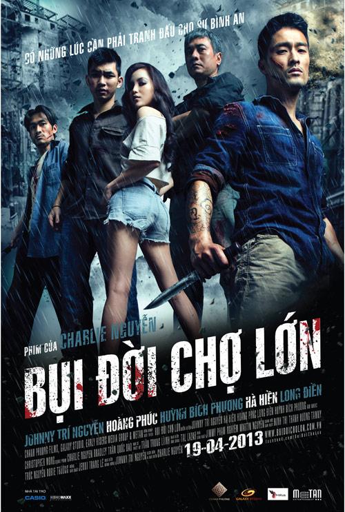 share-code-xem-phim-bui-doi-cho-lon-online-hd-full.k