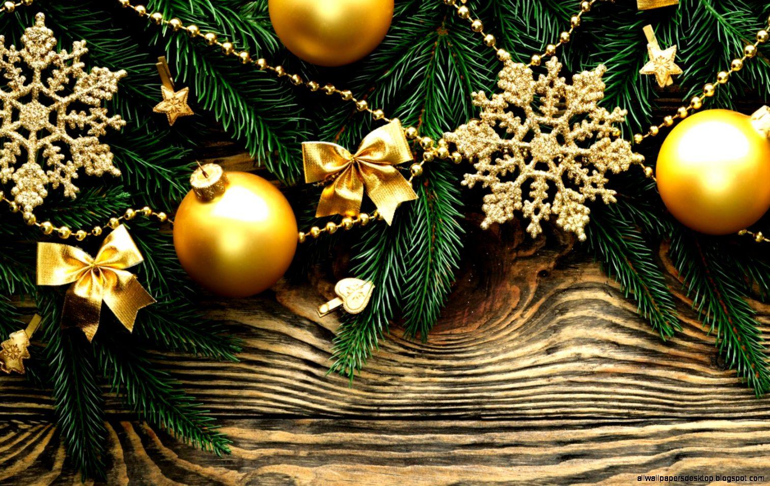Christmas HD wallpaper  2880x1800  43064
