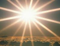 Pengertian Cahaya: Apa itu Cahaya?