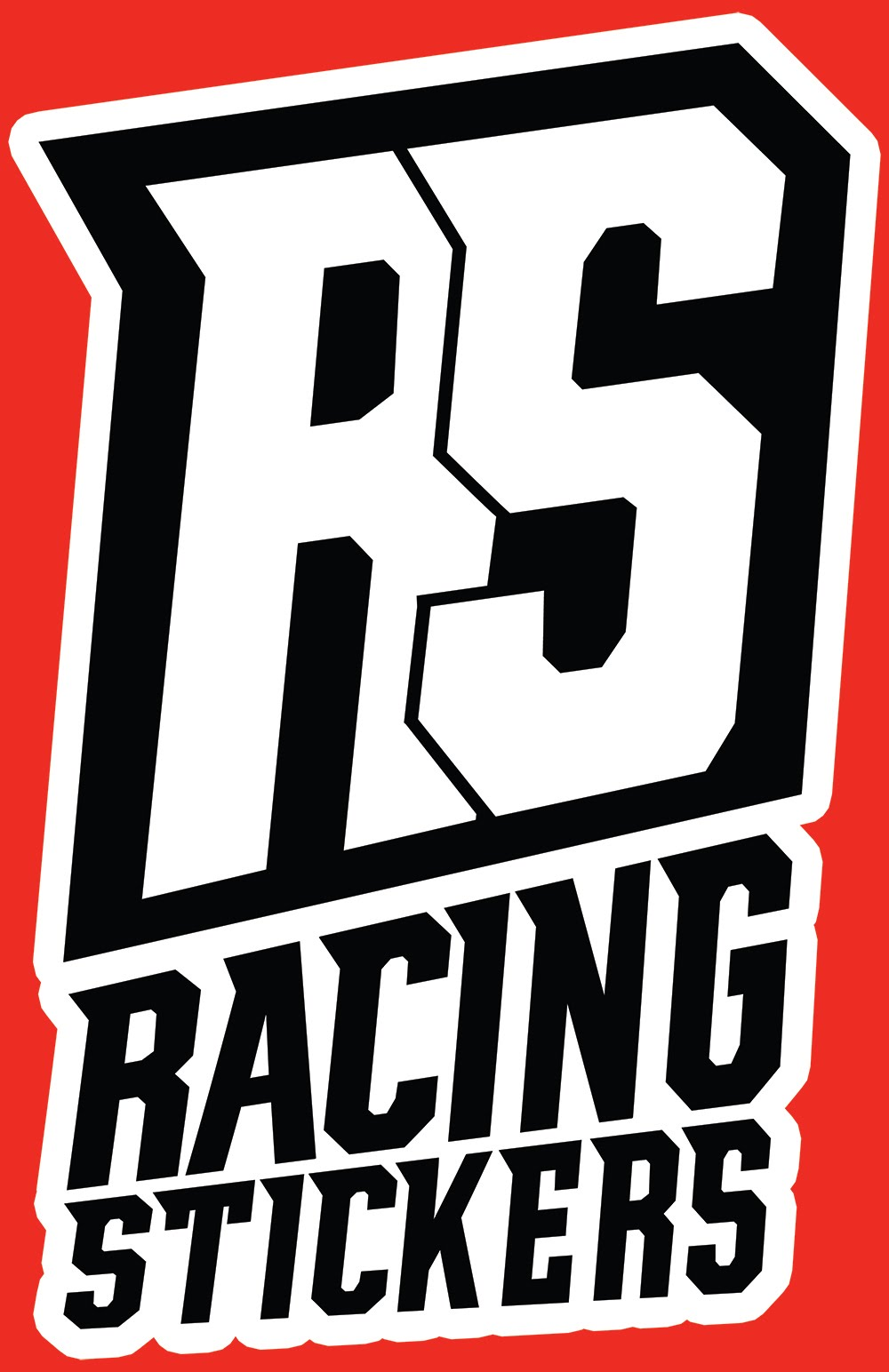 Racing Stickers Store