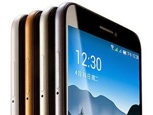 Thumbnail image for iPhone 6 Didakwa Meniru Rekaan Telefon Pintar China