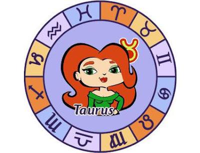 Juego de vestir a la Princesa Tauro