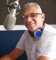 RADIO SOM DO VALE