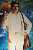 Gopala Gopala audio launch-thumbnail-12