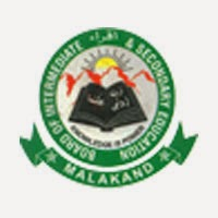 BISE Malakand 10th Class Result 2016