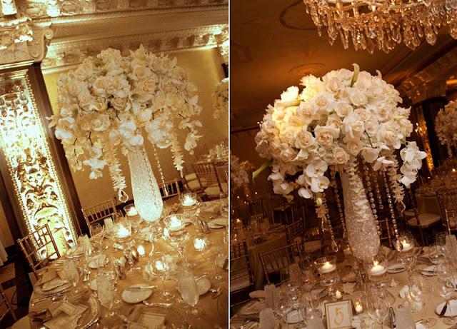 decoracao de casamento em goiania:para Casamentos e Eventos em Geral: CASAMENTO SOFISTICADO EM