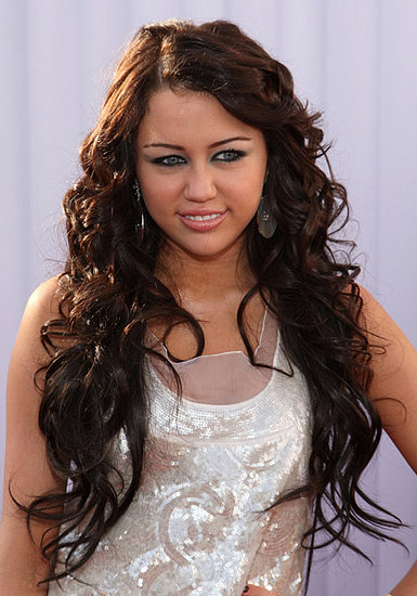 miley cyrus hair extensions straight. miley cyrus hair color blonde.