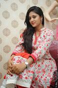 Actress Sushma Raj Cute Photo Shoot Gallery-thumbnail-1