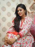 Actress Sushma Raj Cute Photo Shoot Gallery-cover-photo