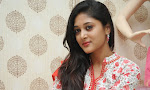 Actress Sushma Raj Cute Photo Shoot Gallery-thumbnail