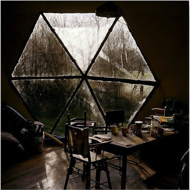 wabi sabi scandinavia design art and diy wabi sabi. Black Bedroom Furniture Sets. Home Design Ideas