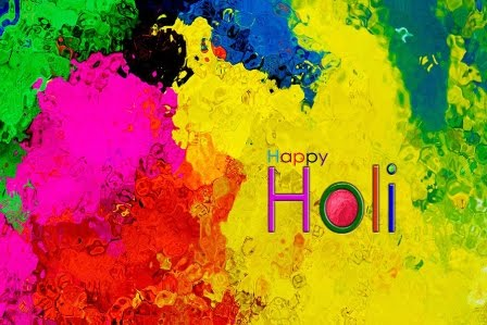 hd desktop wallpapers_14. Free Holi 2011 Wallpapers,
