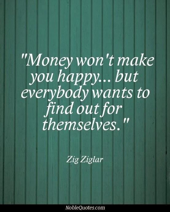 elex how to make everyone happy