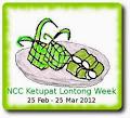 Aneka Lontong & Ketupat