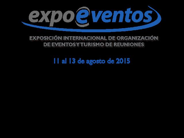 ExpoEventos 2015