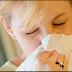 7 Langkah Mudah Mencegah Flu dan Batuk Paling Manjur
