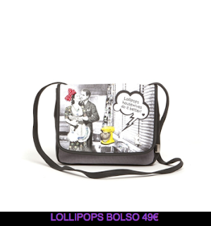 Lollipops Bolsos2