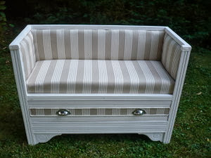ma maison au naturel d tournement de meubles. Black Bedroom Furniture Sets. Home Design Ideas