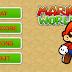 Tải game Super Mario huyền thoại cho Java, Android