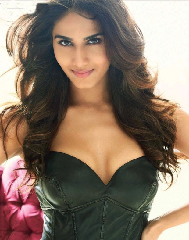 Vaani Kapoor Hot Navel hd wallpapers