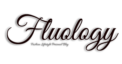 Fluology