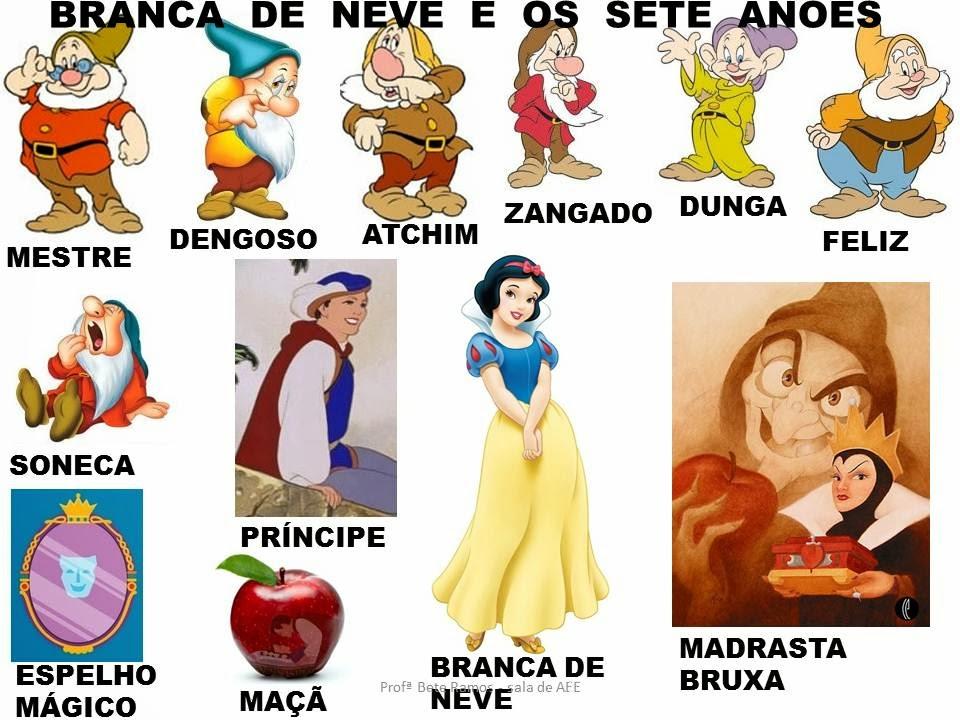 Snow white 7 dwarfs part 10 10