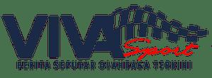 Berita Seputar Harian Olahraga Terkini - VIVA Sport