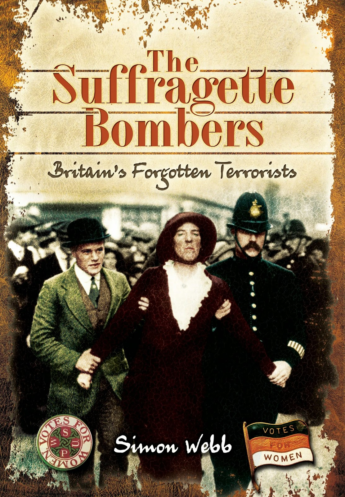 the bombers and the bomb book review