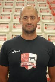 Rodolfo Rombaldoni