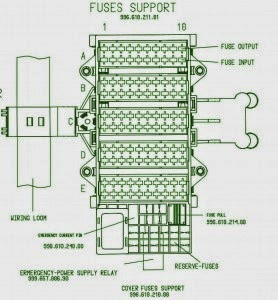 wiring diagrams 1 ford 3000 tractor ignition switch get free image about wiring diagram