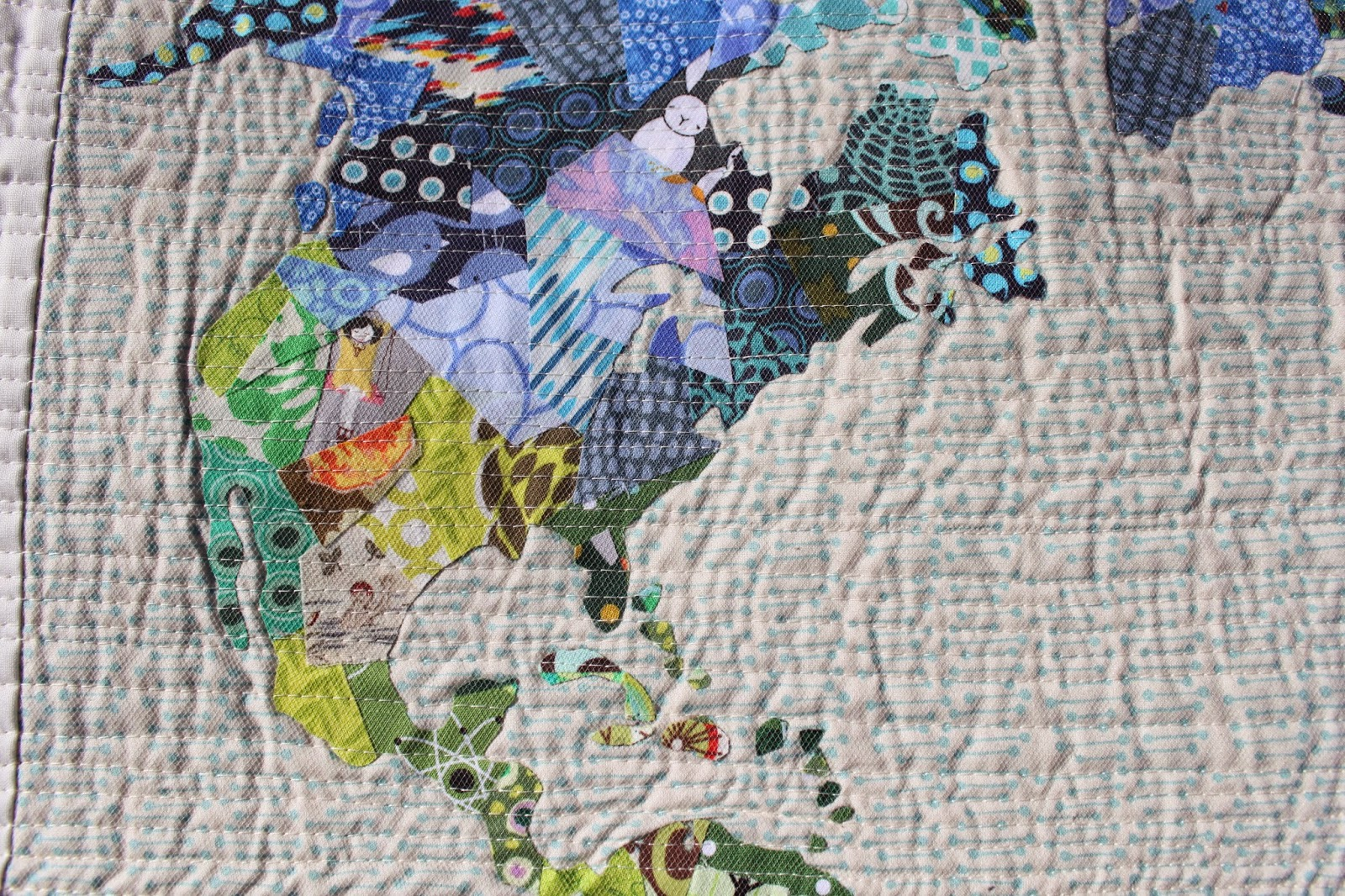 Lollyquiltz happy national quilting day happy national quilting day gumiabroncs Image collections