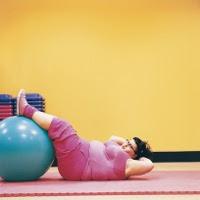 Cara Menurunkan Berat Badan untuk Penderita Diabetes gambar Cara Menurunkan Berat Badan untuk Penderita Diabetes