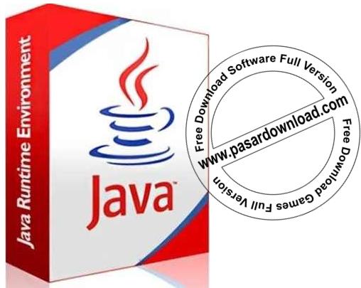 Download Software Java SE Runtime Environment 7.0 Update 51 x86 x64 Offline Installer