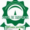 Insignia Tutoría Virtual