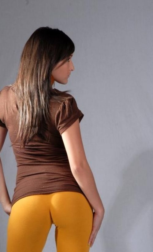 sexy-girl-hand-down-her-pants