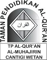 TPA Yayasan Al-Muhajirin